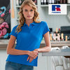 "Damen Poloshirt ""Ultimate"""