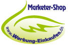 Marketer-Shop