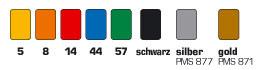 Standardfarben_Tampondruck_Siebdruck