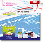 http://download.marketer-shop.de/download/kataloge/Marketer-Shop_Werbewirkung-Kalender.pdf